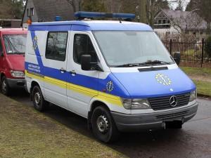 krankenwagen2_web