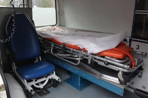 krankenwagen5_web