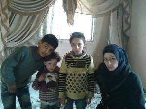 familyK_ghouta1