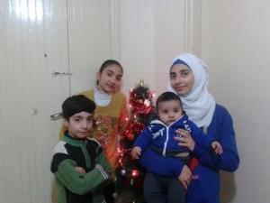 familyM_libanon